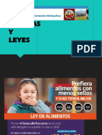Normas y Leyes.ppt