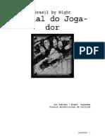 Leis da Noite - Alteradas.pdf