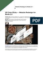 Example 1.pdf
