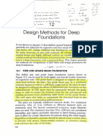 Scan 22 Mar 2019.pdf