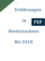 Erfahrungen der FSP in Niedersachsen bis 2018.pdf