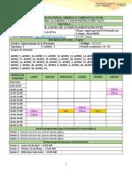 Guía de Actividades y Rúbrica de Evaluación - Fase 3 – Reconocer Magnitudes, Unidades y Efectos Biológicos de La Radiación.
