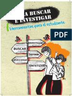 parabuscareinvestigar.pdf