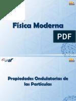 Física Moderna 2