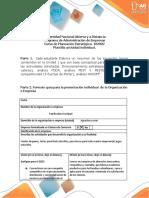 Plantilla actividad individual fase 2_ Camilo Covilla.docx