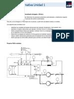 Evaluacion_Sumativa_Unidad_1.pdf