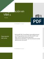Walt Disney Yen Financing Case Español (1)
