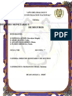 MONETARIO-VIII.docx