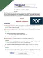 probabilidad-teoria.pdf