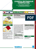 COVERTILE-IT.pdf