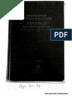 Derecho Conste y Comprado, Poder Constit_2019020514155 p. m.