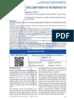 IJPR-2014-627