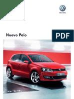 Catalogo Polo