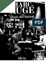 El elogio del bistrot.pdf