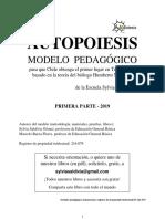 Libro del modelo pedagógico Autopoiesis.pdf