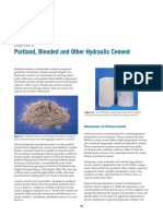 Semana 02 O_Portland, Blended and Other Hydraulic Cement C_PCA Chapter 3.pdf