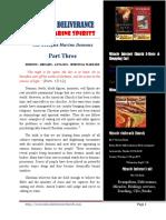 World-Marine-Spirits-Devil-Mark-Part-3-Fin.pdf