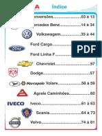 Catalogo terminais Lontra.pdf