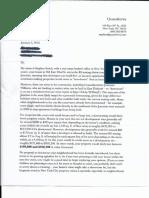 Solicitation Letter.pdf