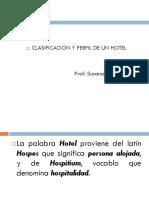 Clasificacion_y_perfil_de_un_hotel.ppt