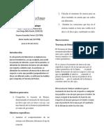 teorema de Steiner lab.docx