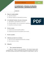 MONOGRAFÍA FINAL.docx