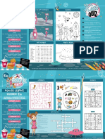 Set-de-table-KIDS-2018.pdf