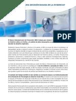 _DATOLOGIA_M1_U8.pdf