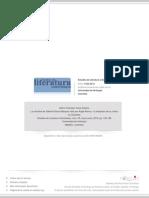 498351802006.pdf