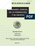 junio1.pdf