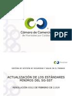 CCM ACTUALIZACION EST MINIMOS 0312.pdf