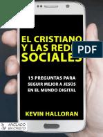 15-Preguntas-Redes-Sociales-eBook.pdf