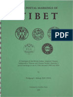 1996 The Postal Markings of Tibet by Hellrigl s.pdf