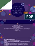 expocicion.pdf