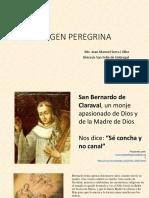 SAN BERNARDO DE CLARAVAL_jULIO2017 (1).pdf