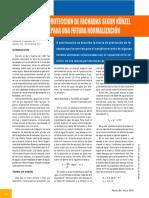 teoria de la protecion de fachada kunzel.pdf