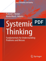 Systemic-Thinking-Fundamentals-for-Understanding-Problems-and-Messes.pdf