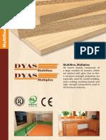 data densitas multiplex.pdf