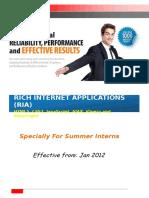 6-weeks-summer-training-ria-technology.docx