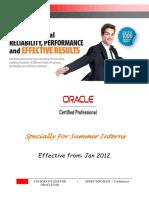 6-weeks-summer-training-oracle-developer.docx