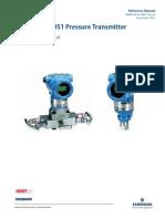 00809-0100-4001-1.pdf