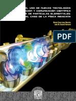 nuevas_tecnologias_fisica.pdf