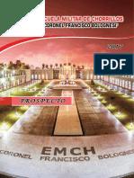 PROSPECTO-2017.pdf
