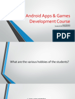 Android Apps and Games Development.pptx