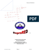 03.-Manual DprCFE v3.5 Red Electrica Aerea.pdf