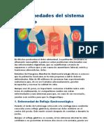 8 enfermedades del sistema digestivo.docx