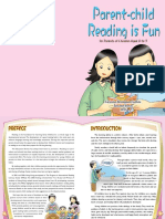 parent-child-reading-is-fun_booklet_0-3.pdf
