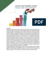 LOS 5 NIVELES DEL LAST PLANNER® SYSTEM.pdf