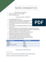 EL GÉNERO DRAMÁTICO.docx