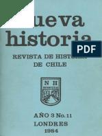 La formación de un mercado de tránsito Valparaíso.pdf
